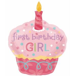 first-birthday-cupcake