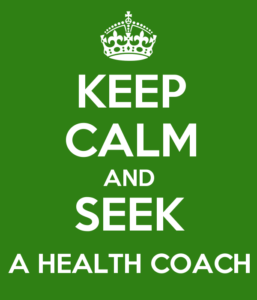5659014_keep_calm_and_seek_a_health_coach